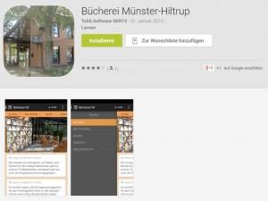 buecherei-app-300x225
